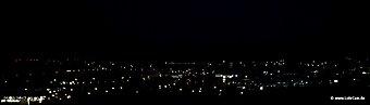 lohr-webcam-25-03-2017-19_30