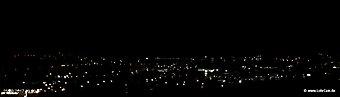lohr-webcam-25-03-2017-19_50
