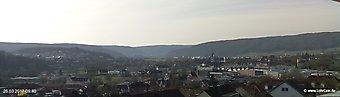 lohr-webcam-26-03-2017-09_40