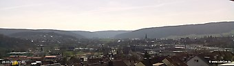 lohr-webcam-26-03-2017-12_40