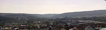 lohr-webcam-26-03-2017-13_10
