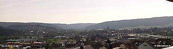 lohr-webcam-26-03-2017-13_40