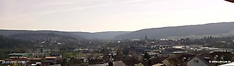 lohr-webcam-26-03-2017-13_50
