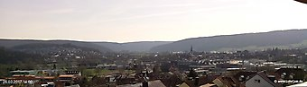 lohr-webcam-26-03-2017-14_00