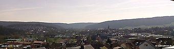 lohr-webcam-26-03-2017-14_10