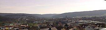 lohr-webcam-26-03-2017-14_20