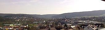 lohr-webcam-26-03-2017-15_30