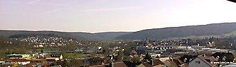 lohr-webcam-26-03-2017-16_30