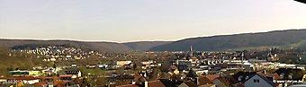 lohr-webcam-26-03-2017-18_10