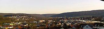 lohr-webcam-26-03-2017-18_40