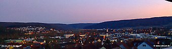 lohr-webcam-26-03-2017-20_00