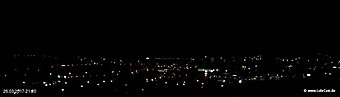 lohr-webcam-26-03-2017-21_20