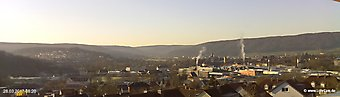 lohr-webcam-28-03-2017-08_20