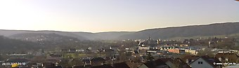 lohr-webcam-28-03-2017-09_10