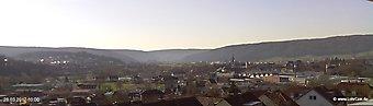 lohr-webcam-28-03-2017-10_00