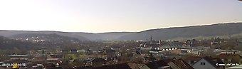 lohr-webcam-28-03-2017-10_10