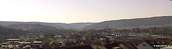 lohr-webcam-28-03-2017-11_00