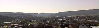 lohr-webcam-28-03-2017-11_30