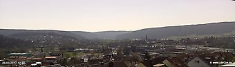 lohr-webcam-28-03-2017-12_40