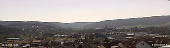 lohr-webcam-28-03-2017-12_50
