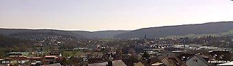 lohr-webcam-28-03-2017-14_20