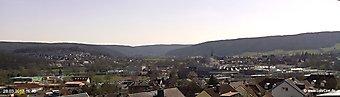 lohr-webcam-28-03-2017-14_40