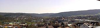 lohr-webcam-28-03-2017-15_20