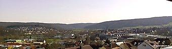 lohr-webcam-28-03-2017-15_50