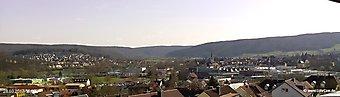 lohr-webcam-28-03-2017-16_00