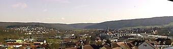 lohr-webcam-28-03-2017-16_50