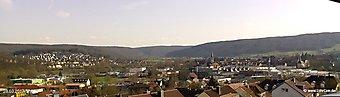 lohr-webcam-28-03-2017-17_00