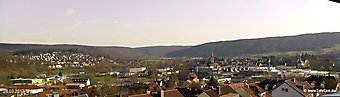 lohr-webcam-28-03-2017-17_20
