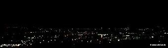 lohr-webcam-28-03-2017-20_50