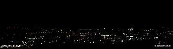 lohr-webcam-28-03-2017-21_30