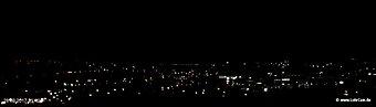 lohr-webcam-28-03-2017-21_40
