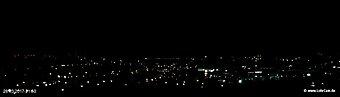lohr-webcam-28-03-2017-21_50