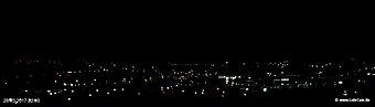 lohr-webcam-28-03-2017-22_00