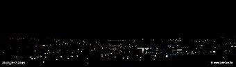 lohr-webcam-28-03-2017-22_20