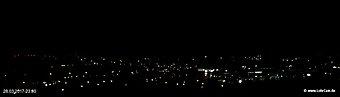 lohr-webcam-28-03-2017-23_30