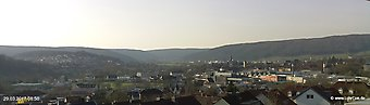 lohr-webcam-29-03-2017-08_50
