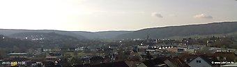 lohr-webcam-29-03-2017-10_00