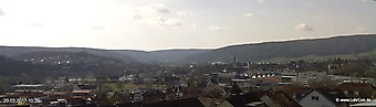 lohr-webcam-29-03-2017-10_30
