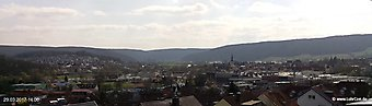 lohr-webcam-29-03-2017-14_00