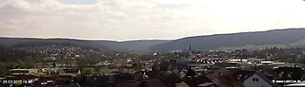 lohr-webcam-29-03-2017-14_40