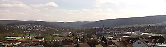 lohr-webcam-29-03-2017-15_40
