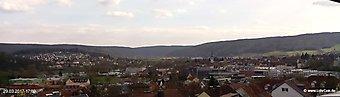 lohr-webcam-29-03-2017-17_00