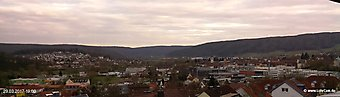 lohr-webcam-29-03-2017-19_00