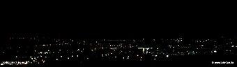 lohr-webcam-29-03-2017-21_10