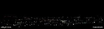 lohr-webcam-29-03-2017-21_50