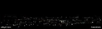 lohr-webcam-29-03-2017-22_10